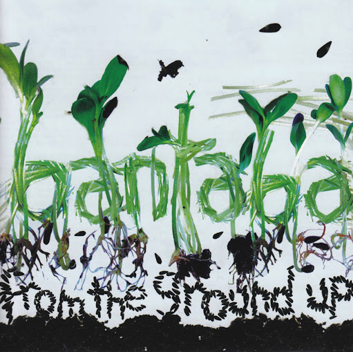 2010 : Bantaba – From the Ground Up _ Rubin Rockers